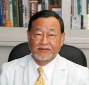 医学博士 西原克成氏